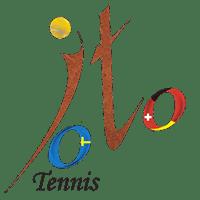 Joto Tennis