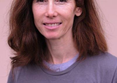 Céline Cohen Meinecke