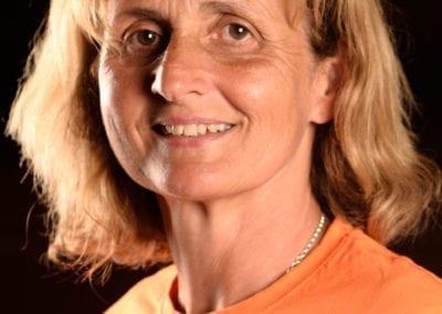 Martine Ballester
